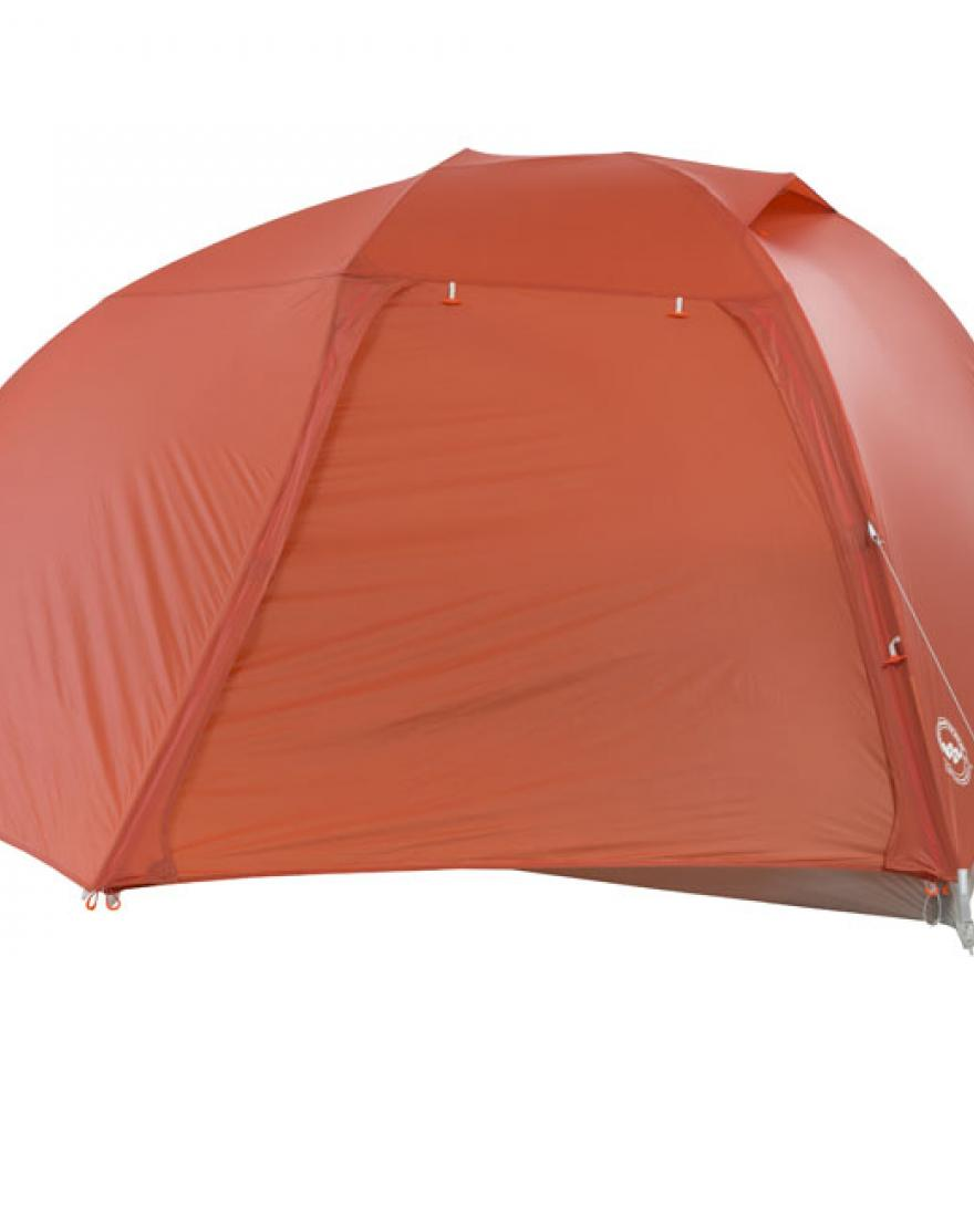 Copper Spur HV UL 3 Person Tent | Norseman Outdoor Specialist